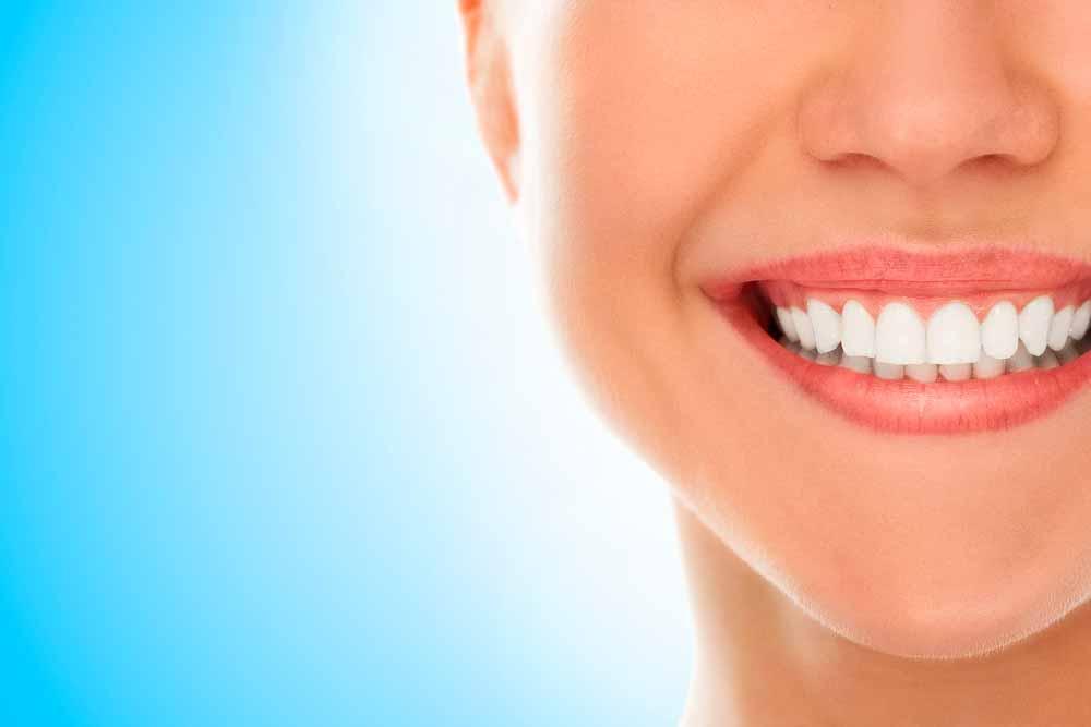 Endodonzia Trattamento Terapia Cura Conservativa 5